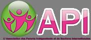 logo de l'API